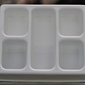 Case Trays