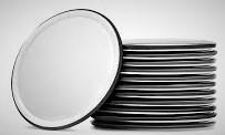 Case Mirrors